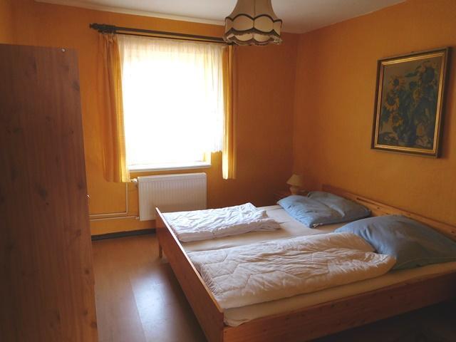 ...Schlafzimmer...