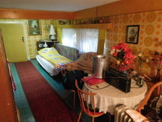 ...vielseitig nutzbare Räume...
